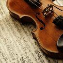 В Новосибирске исполнят сочинение композитора iGeneration