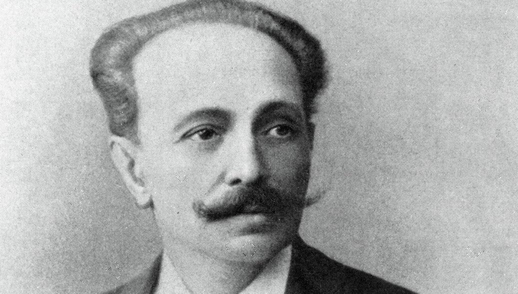 К юбилею Мариуса Петипа выпустят его мемуары и дневники Кшесинской