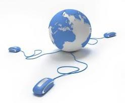 Выбираем тип интернета для дома, дачи, офиса или магазина в Подмосковье