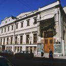 МХТ имени Чехова объявил о внеочередном сборе труппы