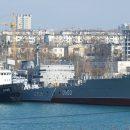 В ВМС Украины объяснили, зачем флот