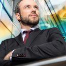 Высоколобый миллиард: ученые, превратившие идеи в бизнес