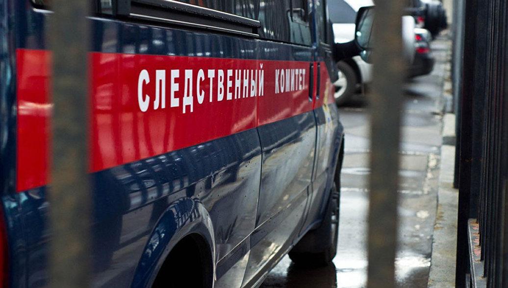 В Хабаровском крае уже месяц ищут пропавшую семью с четырьмя детьми