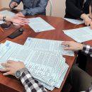На Сахалине пытаются попасть на удаленный остров для досрочного голосования