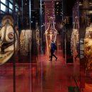 Освобожденные из плена: какие шедевры могут потерять музеи после реституции