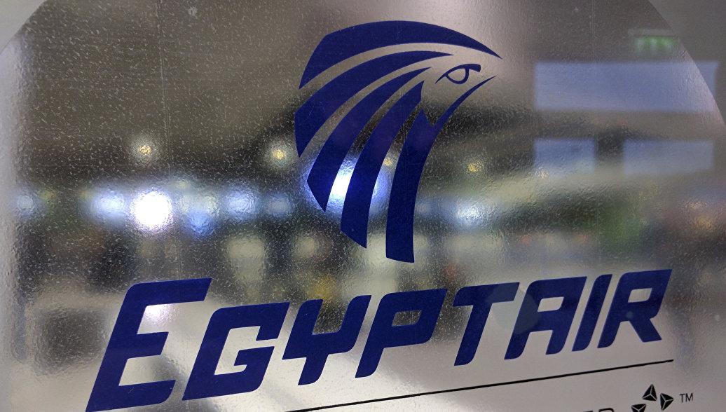 EgyptAir планирует первый рейс в Москву на 15 апреля