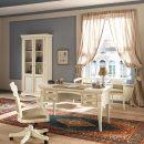 Фабрика Prama – качественная мебельная продукция от известного итальянского бренда