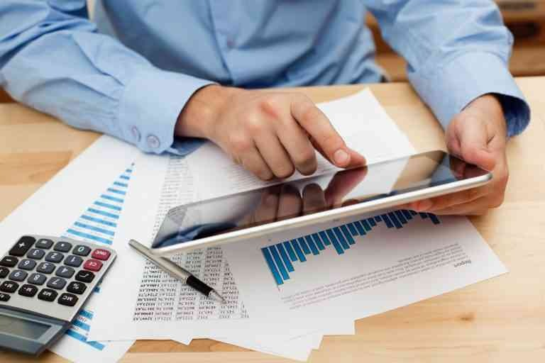 Хотите хранить деньги в МФО? Устраните все возможные риски