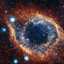Картинки на космическую тематику