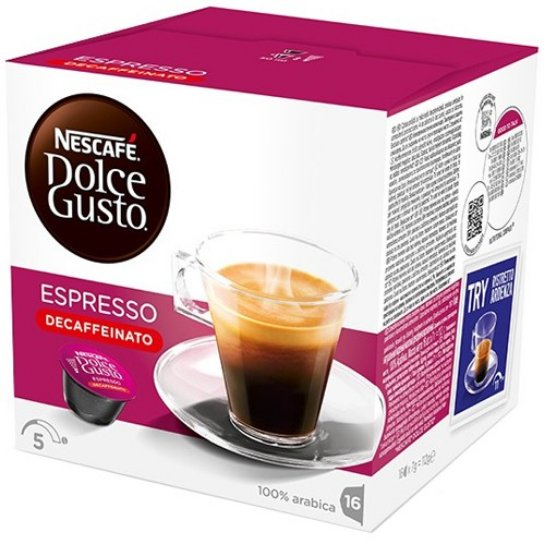 Кофе в капсулах по приятным ценам