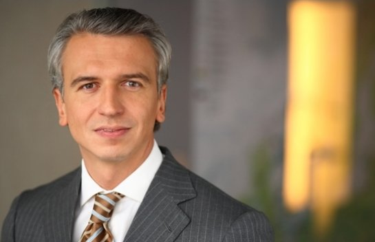 Дюков Александр Валерьевич
