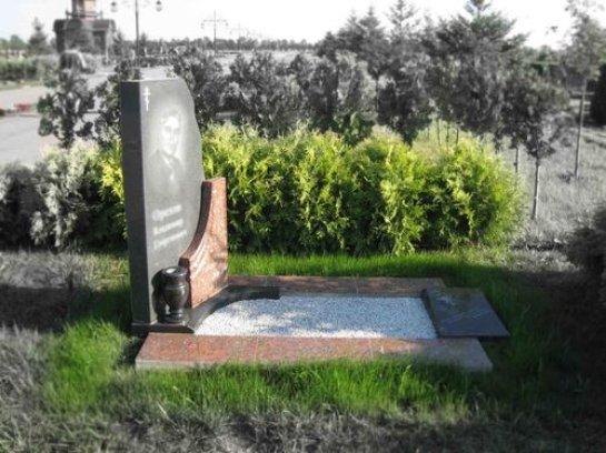 Изготовление памятников быстро и по доступной цене