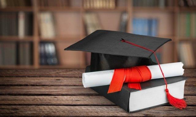 Помощь в написании диплома