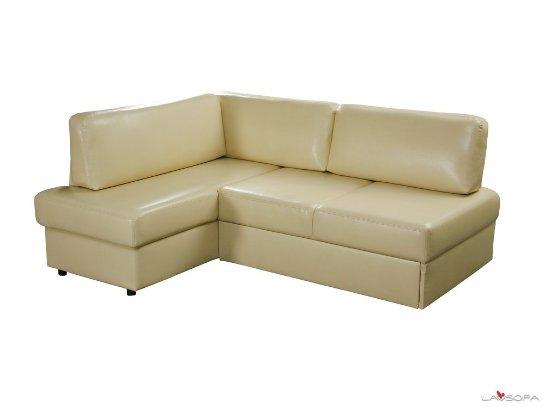 Онлайн каталог стильных угловых диванов