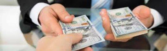Быстрый заем денежных средств