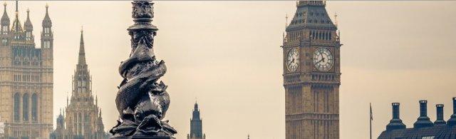 Как получить вид на жительство в Великобритании?
