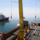 Ученые из ТПУ придумали, как защитить подводные трубопроводы