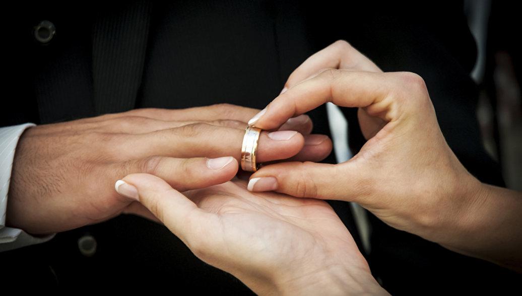 В Одесской области на свадьбе отравились 20 человек