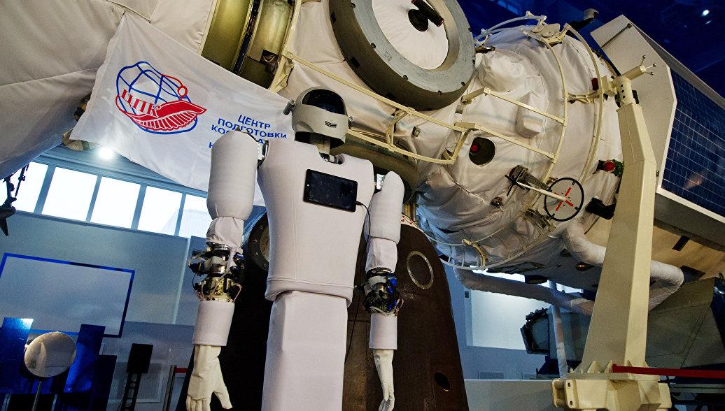 Центр подготовки космонавтов запросит дополнительные субсидии на зарплаты