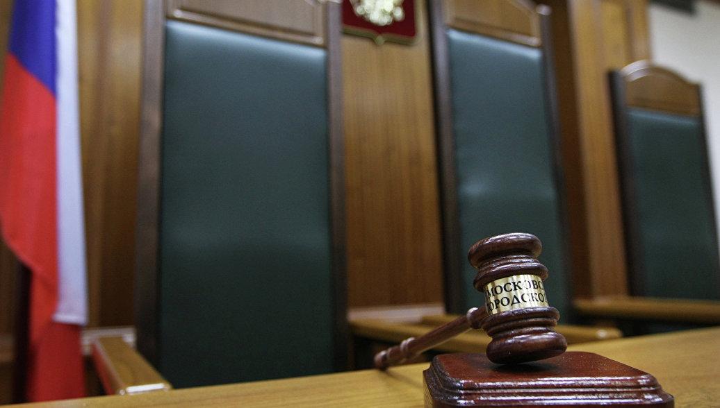 Суд вынес приговор заведующей столовой в Чувашии, где отравились 260 детей