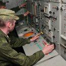 Войска ЦВО успешно отразили ракетную атаку в рамках учений
