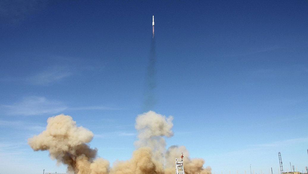 В Мексике рассказали о сотрудничестве с Россией в космосе после потери спутника