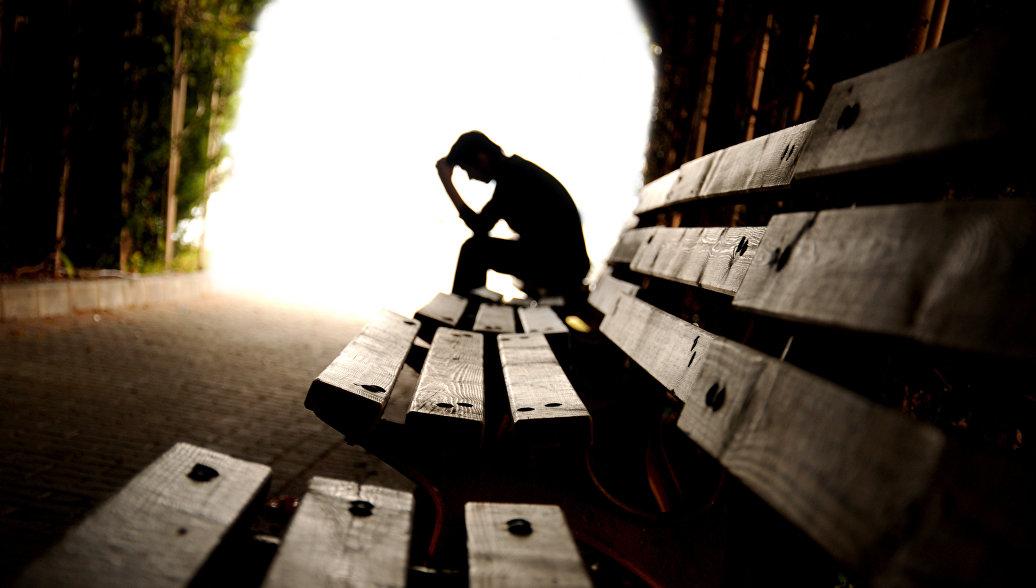 Врачи рассказали об опасности длительного приема антидепрессантов