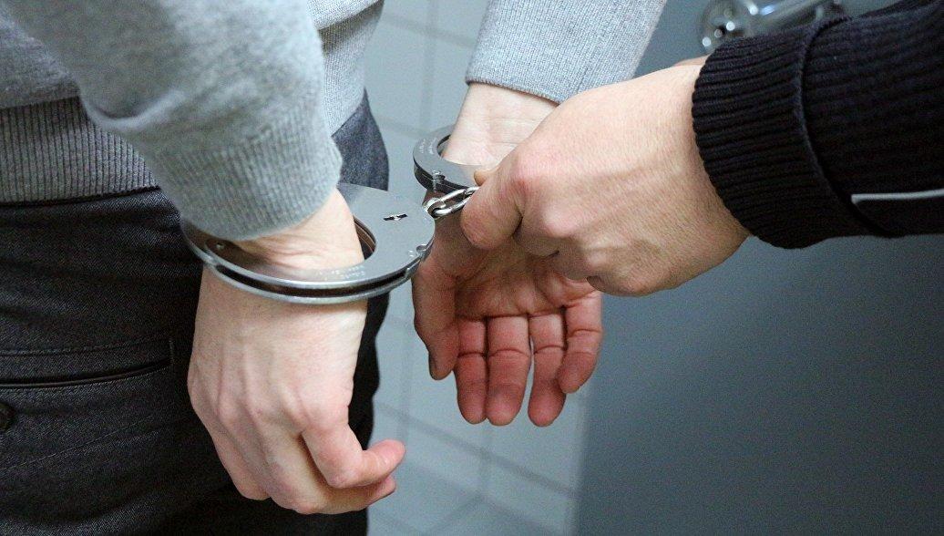 Под Владимиром осудили экс-полицейского за обман пожилых людей
