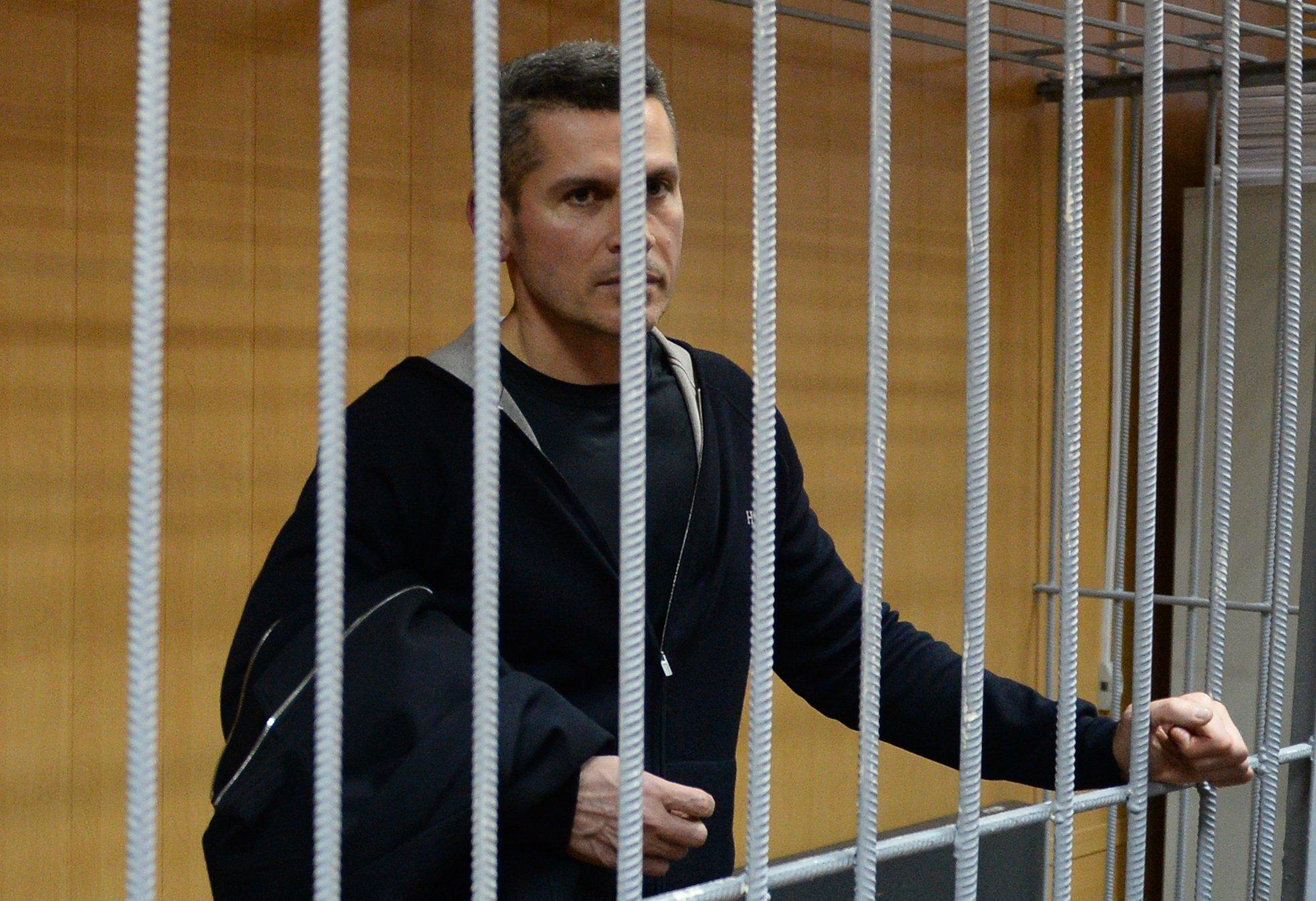 СМИ сообщили о намерении правозащитников посетить братьев Магомедовых