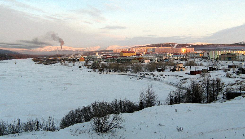 Ямальцы оценили работу власти по обеспечению безопасности в регионе