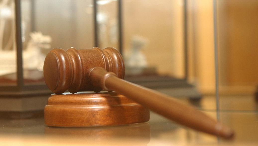 Суд вынес приговор тренеру за ДТП в Подмосковье, в котором погибли дети