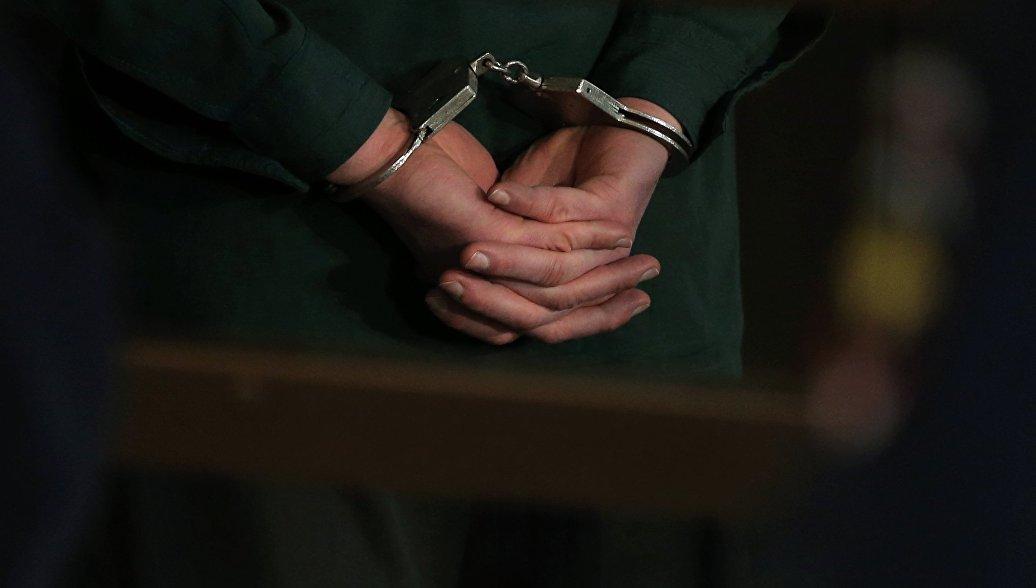 Адвокат рассказал, почему житель Таганрога отравил коллег таллием