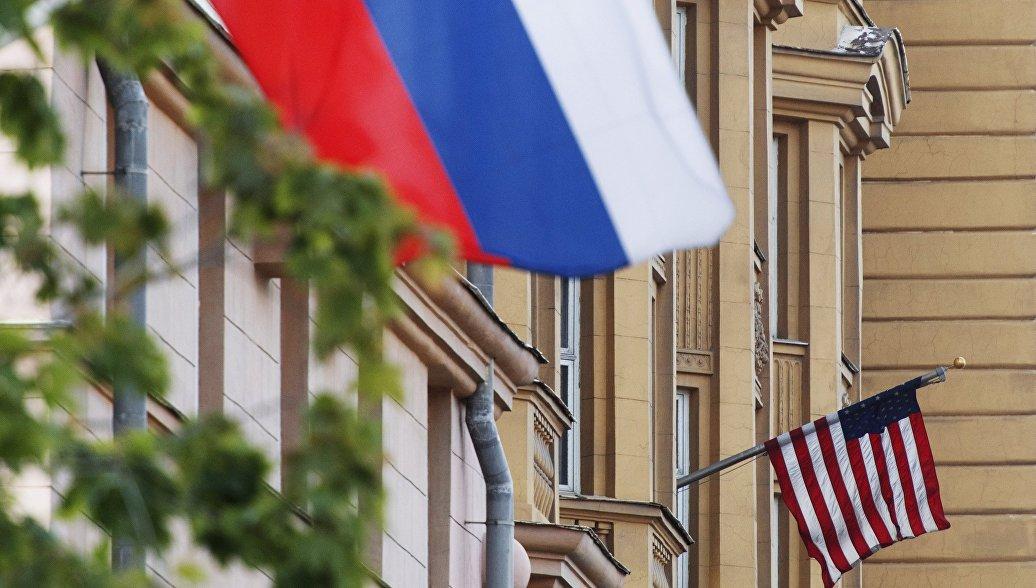 Большинство россиян ощутили влияние санкций на экономику России