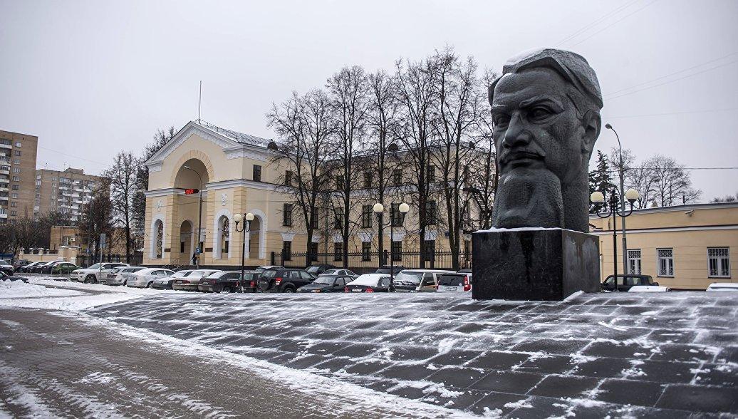 Созидатели будущего: Курчатовскому институту исполняется 75 лет