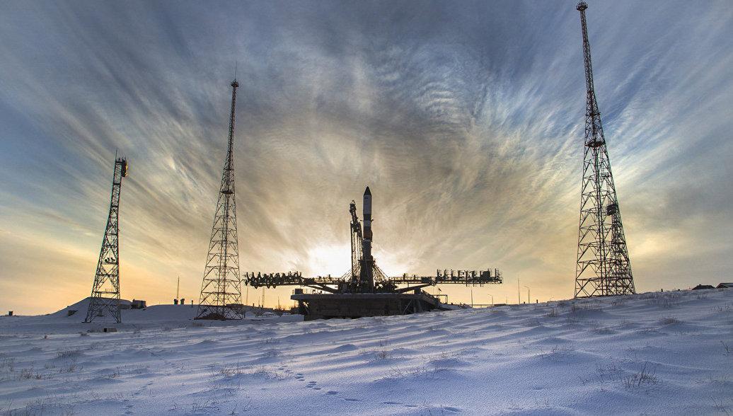 Космическая гонка перезапущена: МКС станет нашей. Что потом