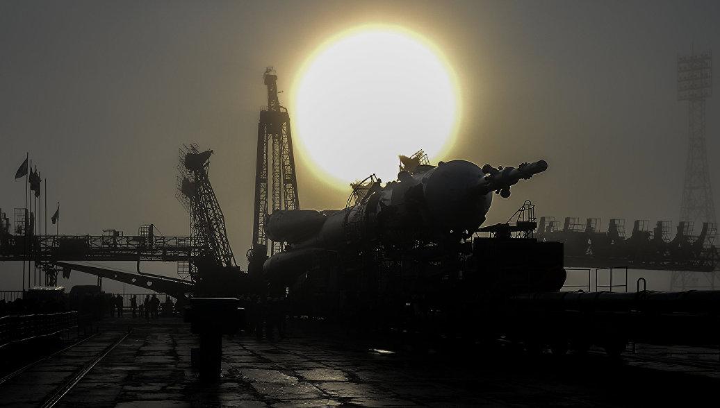 ОАЭ рассматривают возможность инвестирования в Байконур