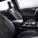 В МЧС предупредили об опасности взлома хакерами подушек безопасности автомобилей