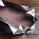 Медики рассказали, какой шоколад полезен для здоровья