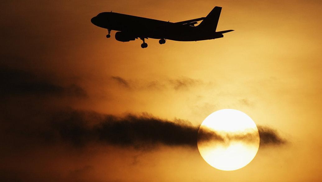 В Венесуэле панамская авиакомпания вернет деньги не улетевшим пассажирам