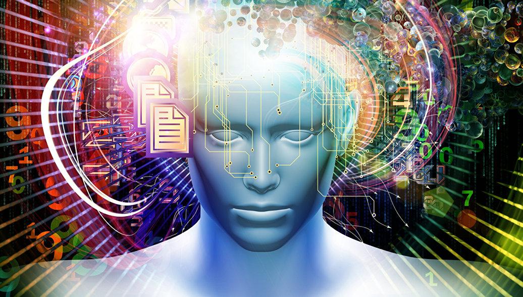 В ФПИ рассказали, когда искусственный интеллект сможет заменить человека-оператора