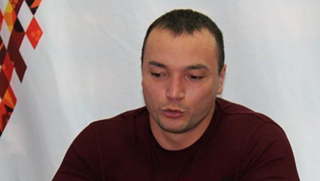 Охранников, не остановивших драку, в которой погиб пауэрлифтер Драчев, отдали под суд