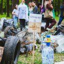 Приятное с полезным: Как игра-квест позволяет улучшить экологию