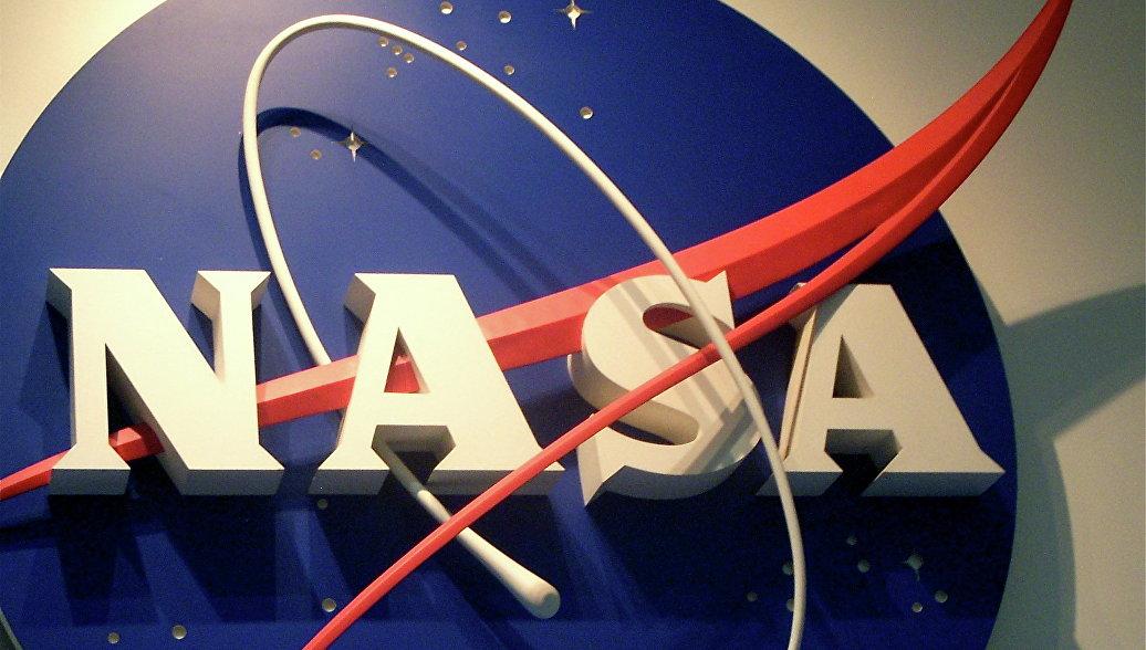 НАСА обсуждает с международными партнерами строительство окололунной станции