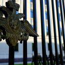 Российские военные специалисты проведут инспекцию в Британии