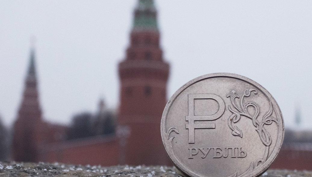 Эксперт оценил влияние санкций США на российскую экономику