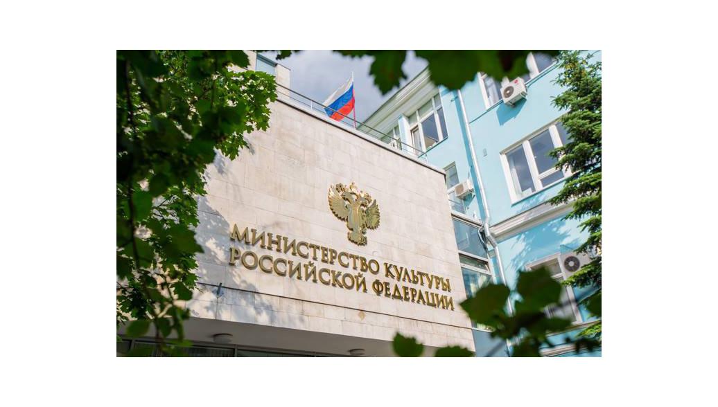 Прокат американского мультфильма хотят перенести из-за российского