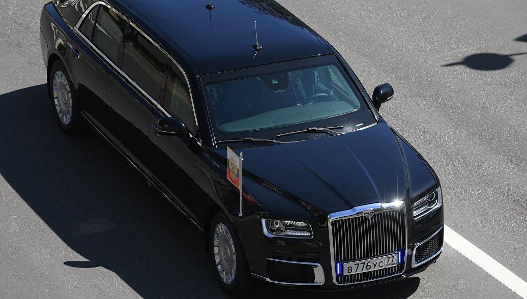 Эксперт оценил возможность старта продаж автомобилей
