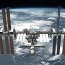 Россия поможет Китаю создать международный центр реабилитации космонавтов