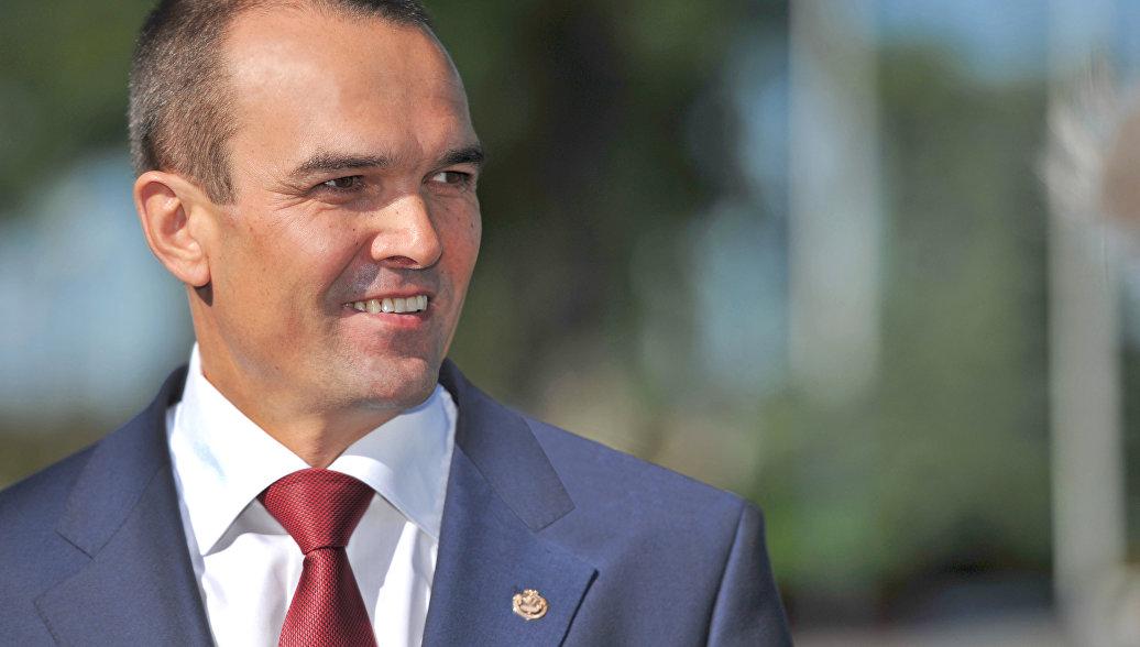 В пресс-службе главы Чувашии подтвердили участие сына Игнатьева в драке