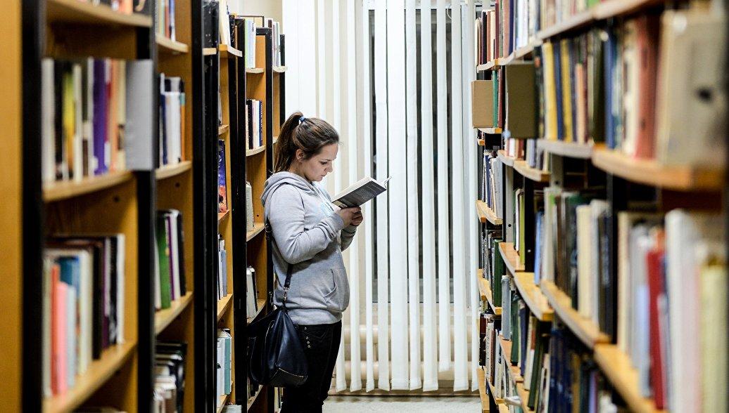 Книги на май: роман Гузель Яхиной и романтическая притча